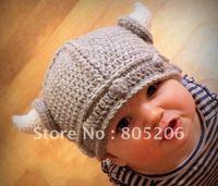 Детский конверт-одеяло 1set/lot baby