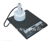 Smart sealing machine  DL-500E-ZN,For PE,PET,PP,PVC,ABS,Cheaper,Fast,Best buy