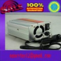 2000W pure sine wave power inverter DC 12V to AC 230V 50Hz,free shipping!