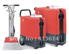 industrial carpet cleaner promotion