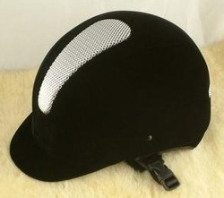 Free shipping Equestrian helmet /Horse Riding helmet SEI,CE,ASTM,AS/NZS TENG T02(China (Mainland))