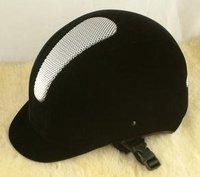 Free shipping Equestrian helmet /Horse Riding helmet SEI,CE,ASTM,AS/NZS TENG T02