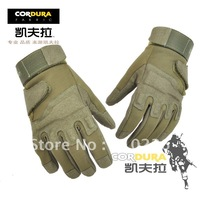 Free shipping wholesale Blackhawk S.O.L.A.G.  Full Finger Gloves paintball gloves fast dry airsoft military tactical gloves