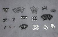 baja repair screws set (same pic)