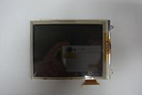 TFT LCD Display LTP350QV-E05,lcd module
