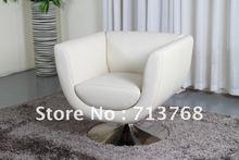 popular modern furniture bar