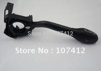 Free shipping via Hong Kong air mail,(WPVW001)NEW Wiper Switch 1H0953519 For Volkswagen Jetta Golf Passat Cabrio