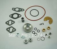 Free shipping via Hong Kong air mail, (WLZYQ020)New Turbo Repair Rebuilt kit Turbocharger For Celica 4WD 3SGTE 2.0L CT26
