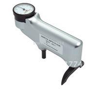 Barcol Impressor Portable Hardness Tester Meter(934-1)