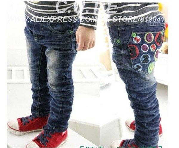 Boys Skinny Jeans Skinny Jeans Baby Boys