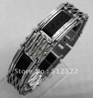 man jerwlly DK10011-43 Gentlemen brancelet Fashion  Hand chain