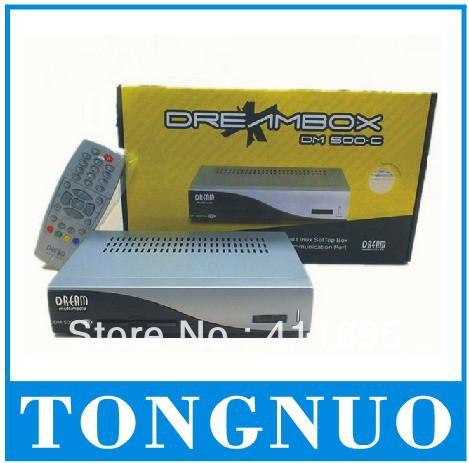 Illegal cable tv box singapore