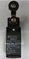 XCK-P102 limit switch