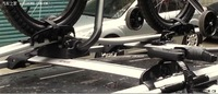New Roof Rack Various Sizes Promotion Sales FREE SHIPPING!