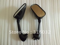 Rear Mirror For Yamaha YZF R6 2006 2007 Motorcycle parts