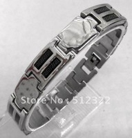 DK10021-37 Gentlemen brancelet Fashion  Hand chain great wall