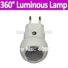 popular led lamp emergency