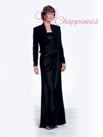 красивые трикотажные платья фото