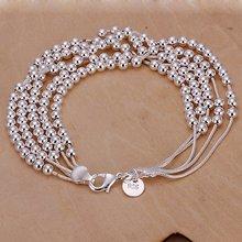 popular ball chain bracelet