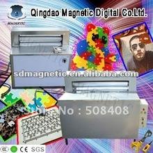 wholesale jigsaw puzzle machine