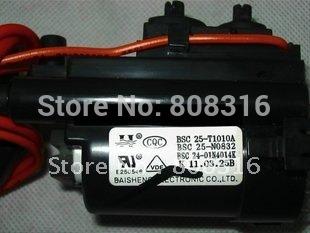BSC25-T1010A=BSC24-01N4014K=BSC25-N0832    FLYBACK TRANSFORMER
