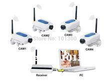 wholesale pc wireless camera
