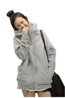 Женская куртка ,  C269