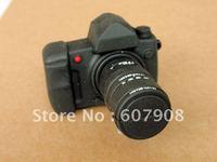 Best Selling Free Shipping Mini Camera usb flash memory 4gb 8gb 16gb 32GB