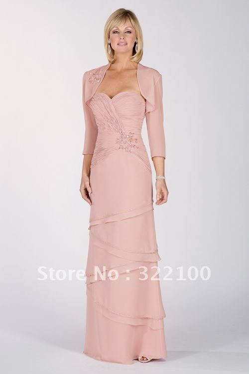 Mother of the bride dresses for fall wedding for Mother of the bride dresses for fall wedding