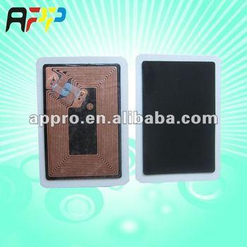 OEM reset Kyocera Mita COLOR toner cartridge chip TK-540 for FS-C5100DN