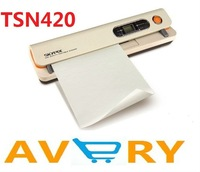 Free Shipping Original SKYPIX TSN420 Handyscan Portable Scanner Automatic Inhaled Scanner Brand New Retail/Wholesale