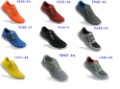 24 hours Free shipping! hotsale 2012 NEW barefoot running shoes free 5.0 3 sports shoes 21 colors at lowest pirce eur 36-44