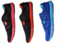 Free shipping 2012 new Sport shoes LunarGlide+ 3 free run man running shoes eur 36-44