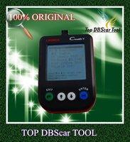 OBD2 AUTO SCANNER LAUNCH CREADER V -- Original ,update via internet