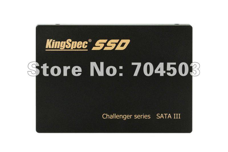 Внутренний твердотельный диск (SSD) KingSpec 2,5/e3000 SATA 3 480 G SSD SATA III 2.5 480 SSD NAND  E3000-480 4 color print head 990a4 for brother mfc 255cw j220 j315 dcp195 mfc 990cw mfc 5490 255 495 795 j415 j125 j410 printer head