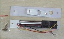wholesale 12v electric lock