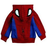 Свитер для девочек Hot Selingl! 3pcs/lot cute cartoon boy or girl's knitted cardigan sweater