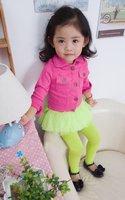 Пижамы Ангел любви -091606