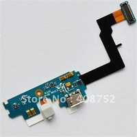 For SamSung i9100 Galaxy SII S2 Charge Charging USB Dock Port Connector Flex Cable