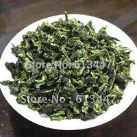 250g Tie Guan Yin tea,Fragrance Oolong,Wu-Long,free shipping