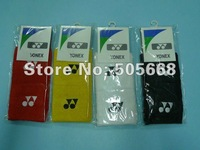 YY Brand wrist support sports WRIST GUARD by China Post