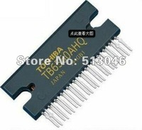 Free shipping, Integrated  TB6560AHQ TB6560 IC for CNC Stepper Driver TOSHIBA Chip
