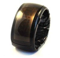 LED Digital Display Sports Bangle Flexible Watch LED watch EW005