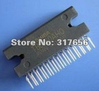 Safe shipping, Original TB6560AHQ TB6560 IC for CNC Stepper Driver TOSHIBA Chip ,wholesale price