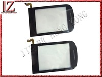 touch screen digitizer for Alcatel OT706 New and original NOQ 5pic//lot 7-15day