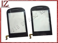 touch screen digitizer for Alcatel OT706 New and original NOQ 30pic//lot Transported to reach 3-7day