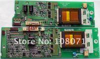 Free shipping!!! LCD Board 6632L-0320A 6632L-0321A LC260WX2 Logic board substitute