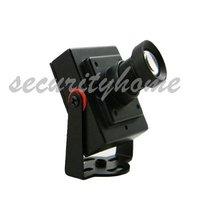 Mini 1/3 CMOS HD 25mm 600TVL Surveillance Color CCTV Camera