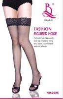 Brand New Sexy Stocking Hot Fishnet  Fashion Stockings