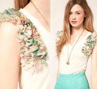 Женское платье 5 6 xs/xxl HY94